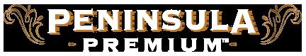 Peninsula Premium